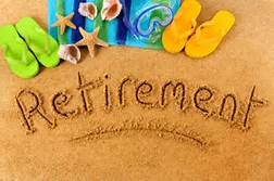 Navigating The 3 Stages Of Retirement