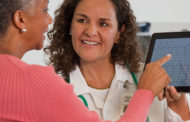 Chronic Conditions More Common in Hispanics