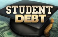 4 Ways Baby Boomers Can Avoid Going Bust On Their Kids' Student-Loan Debt