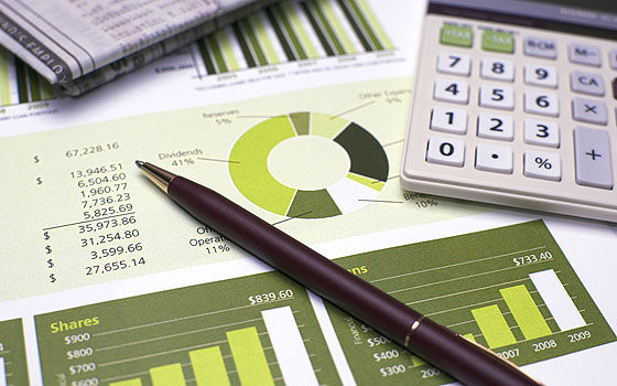 Four Behavioral Mistakes That CanTorpedo Your Financial Plan