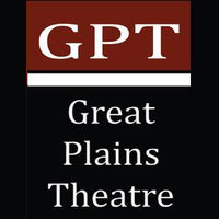 Interim Director Chosen to Lead GPT