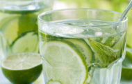 7 Tips For Better Hydration
