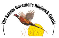 The Northwest Kansas Conservation Foundation Awards Conservation Grants