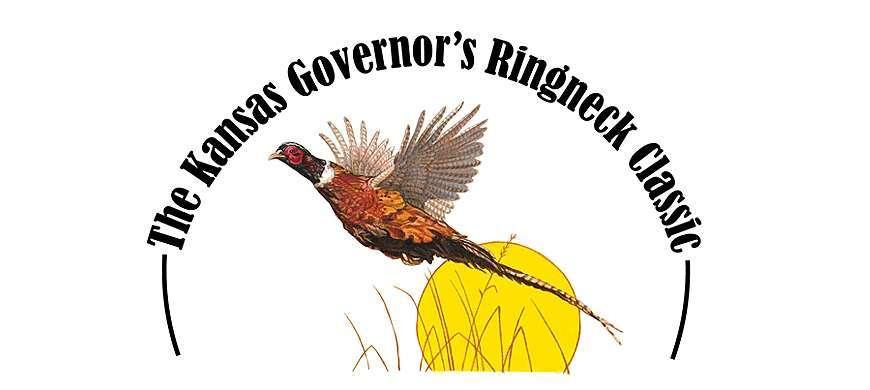 The Northwest Kansas Conservation Foundation Awards Conservation Grants