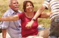 Landmark Alzheimer's Study Urgently Seeks Hispanic Volunteers