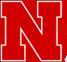 NEBRASKA TEAM MERGES MACHINE LEARNING, PLANT GENETICS TO MAXIMIZE SORGHUM POTENTIAL