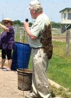 Beekeeper's Funday