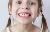 Major Dental Milestones For Children
