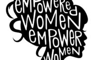 6 Ways Women Can Empower Themselves And Inspire Others