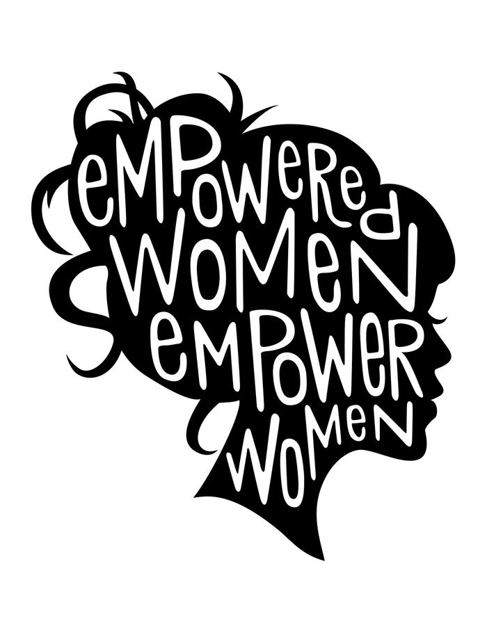 6 Ways Women Can EmpowerThemselves And Inspire Others