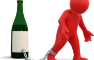 Alcohol Abuse Hits Women - Ways to Recover