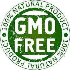 USDA Seeks Comments on Proposed Rule for National Bioengineered Food Disclosure Standard