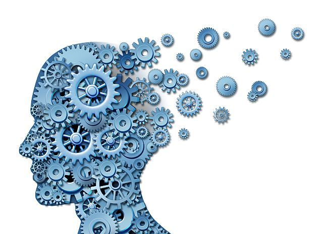 Brain Mapping Could Aid Alzheimer's Treatment