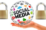 Protect Your Data On Social Media