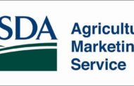 Bruce Summers announced as the Administrator of the U.S. Department of Agriculture Marketing Services