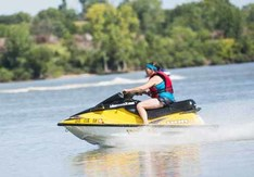 Boating safety classes offered around Nebraska