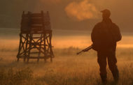 Senator vows to repeal Sunday hunting ban in Pennsylvania