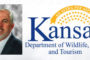 Wild About Kansas Photo Contest Winners Announced