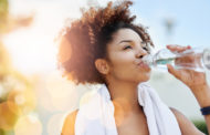 Hydration, Why It's So Important