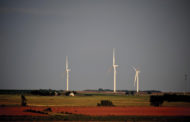 Wind Farm Series Part Two: A wind farm bill dies; the challenges continue