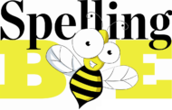 2019 Spelling Bee Winners and Story