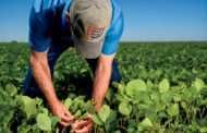 Promising Partnerships Strengthen Kansas' Future Agriculture Leaders