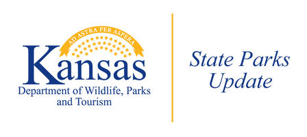 Rains, Flooding Affect Some State Parks