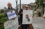 Kansas Medicaid Expansion Fails To Get A Vote, But Supporters Threaten Budget To Force One