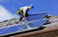 Kansas Solar Users Still Waiting For Evergy To Live Up To Rate Deal
