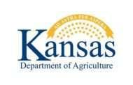 Kansas Agriculture Celebrations