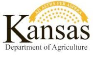 Kansas Department of Agriculture Boards to Meet September 12