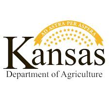 KDA Announces State Noxious Weed Advisory Committee