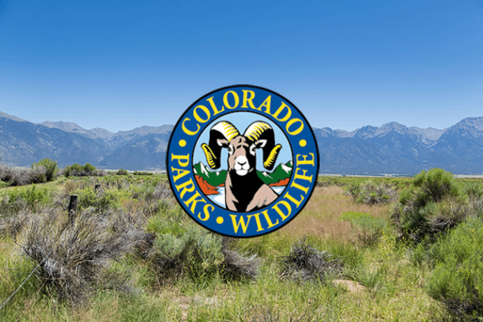 (COLORADO) Colorado Parks and Wildlife urges hunters to log in early to new Hunting Reservation System to start reserving hunt locations on August 18