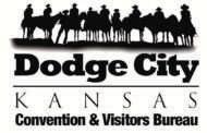 Dodge City Pheasant Hunting Contest